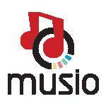 Logo: Musio